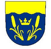Žermanice