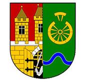 Praha - Koloděje