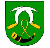 Lukavice